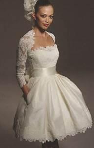 short fun wedding dresses With fun wedding dresses