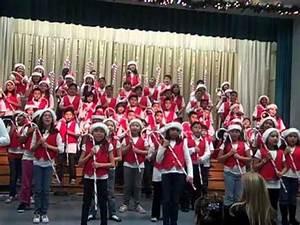40 best School Concert Ideas images on Pinterest