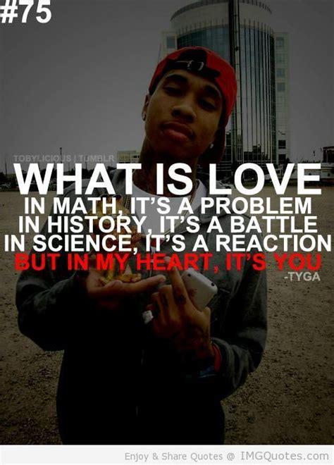 sad rap song quotes quotesgram
