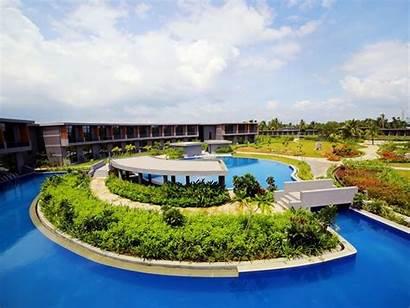 Kolkata Holiday Resort Inn Nh6 Amaya Suites