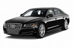 Audi A8 2016 : 2016 audi a8 reviews and rating motor trend ~ Nature-et-papiers.com Idées de Décoration