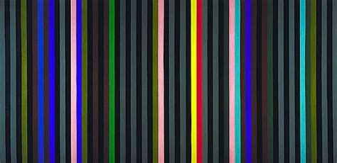 Shower Curtains Canada Online gene davis painter wikipedia