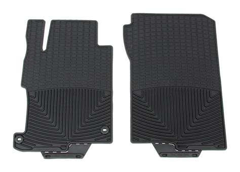 floor mats honda accord floor mats by weathertech for 2013 accord wtw293