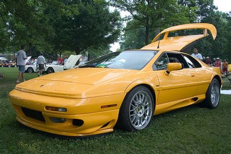 Cheap Supercars 10000 by Top Cheap Supercars 25 000 Carsdirect