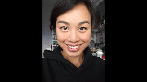 Naturally Asians by Makeup For Asian Skin
