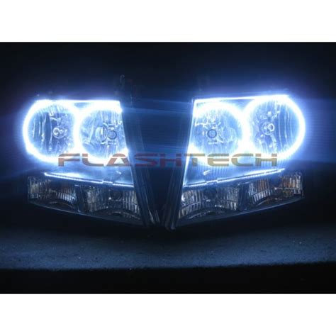 what size headlights bulbs for 2012 avalanche html autos