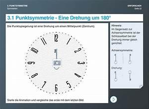 Punktsymmetrie Berechnen : symmetrien ebooks learning ~ Themetempest.com Abrechnung
