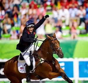 Zara Mein Konto : queenenkelin und vielseitigkeitsamazone zara tindall wird wieder mutter equestrian worldwide ~ Watch28wear.com Haus und Dekorationen