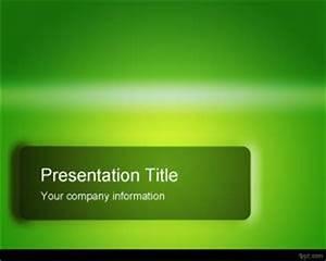 Microsoft Word Office Download Free 2010 Plantilla Powerpoint De Análisis Foda