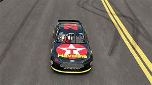 NASCAR '14 - 1992 Daytona 500 edition - (Davey Allison 28 ...