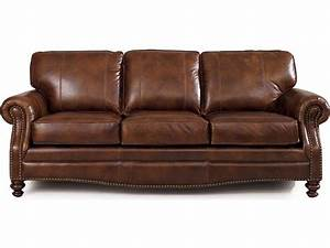 lane leather sofas lane leather master sofa with fluffy With leather sectional sofa lane