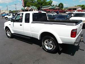 4x4 Ford Edge : purchase used 2001 ford ranger 4x4 edge 4 0 in knoxville tennessee united states for us 6 ~ Farleysfitness.com Idées de Décoration
