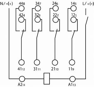 Usb motherboard wiring diagram wiring diagram fuse box for Usb charger wiring diagram furthermore iphone usb cable wiring diagram