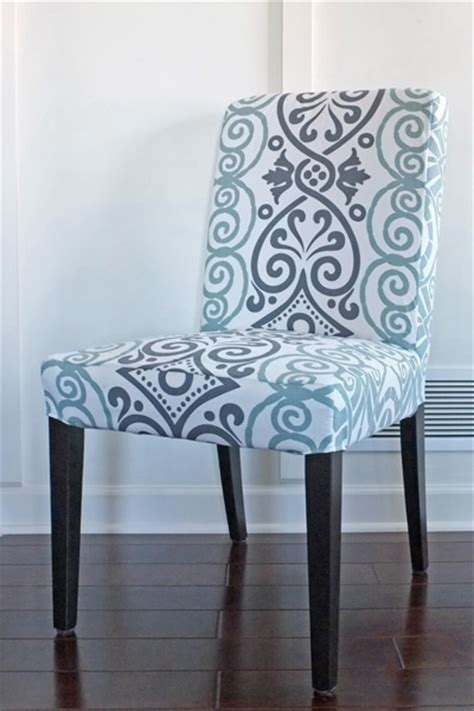 diy chair slipcover picture of diy dining chair slipcover from a tablecloth