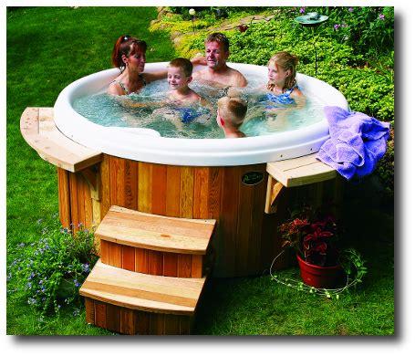 nordic tubs nordic tub crown ii classic ozark pool spa