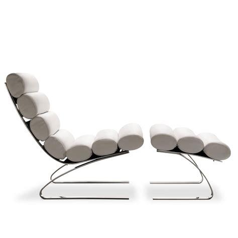 Sessel Moderne Klassiker by Sessel Moderne Klassiker Deutsche Dekor 2018 Kaufen