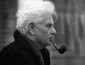 Image result for images jacques derrida