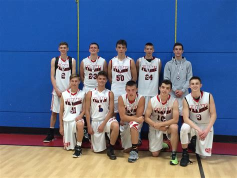 flame win  tournaments usa today high school sports