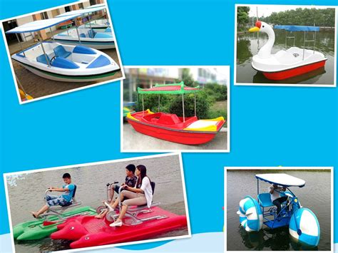 Boat Us Catalogue by Paddle Boats Catalog Paddle Boats For Sale From From
