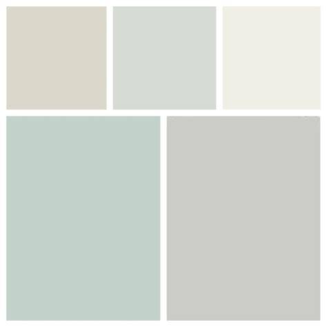current paint colors and quot to do quot paint colors l r top bm