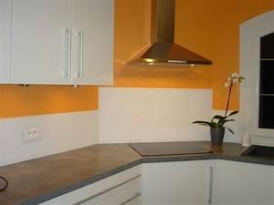 couleur credence cuisine hauteur 30 cm credences cuisine With hauteur de credence cuisine