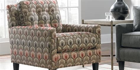 Are Craftmaster Sofas Good by Living Room Sets Thomasville Interior Design Styles