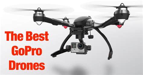 gopro drones drone razor
