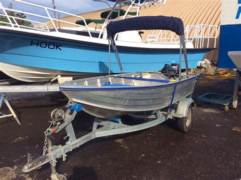 Boat For Sale Philippines by Speed Boat For Sale Power Boat For Sale Philippines