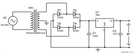 cell phone charger circuit diagram electronics in 2019 solar phone chargers cell phone