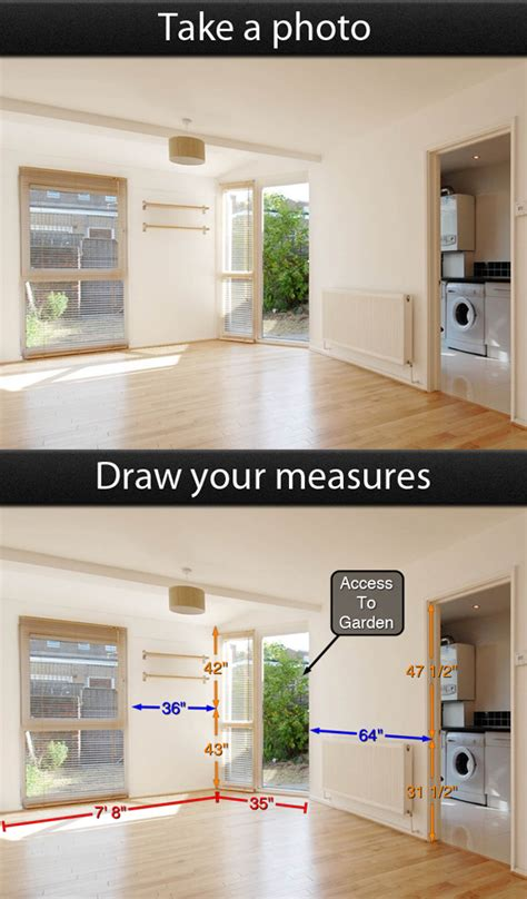 photo measures appstore for android best app