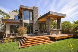 Luxury Prefabricated Modern Home IDesignArch Interior Design Luxury Beach House Interior Design Architecture House Homivo Modern Architectural Designs Designs 1009783 Creative Modern Home Exterior Design Home Design Ideas