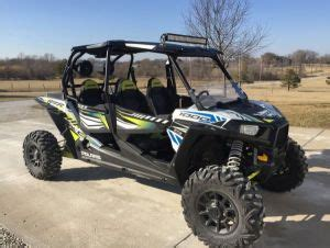 Boat Rentals Near Quad Cities by Side By Side Atv Rentals In Kansas City Kansas Rent It