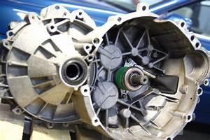 Ersatzteile Volvo V70 : getriebe m56lk f r volvo s60 s80 v70 benziner ~ Jslefanu.com Haus und Dekorationen
