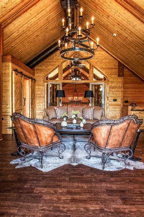 lofty living architect magazine