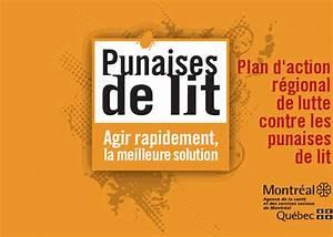Produit Contre Les Punaises De Lit : mes commentaires sur le plan d action r gional de lutte ~ Dailycaller-alerts.com Idées de Décoration