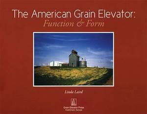 How Grain Elevators Work - Property
