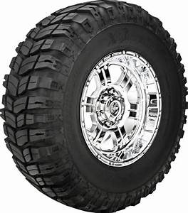 Pro Comp Wheels And Tires 36285