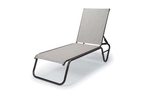 telescope chairs city nj gardenella armless chaise lounge universal patio