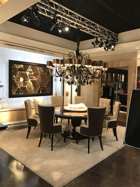 10 Luxury Dining Rooms With Inspiring Baroque Style. Living Room Tables. El Dorado Living Room Sets. Beige Bedroom Decor. Comfortable Chairs For Living Room. Decorative Wall Sconces Shelves. Lamp For Baby Room. Game Room Carpet. Brooklyn Room For Rent