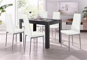 Sideboard Mit Tischfunktion : breite 120 fabulous alterna fina breite cm hhe cm tiefe ~ Michelbontemps.com Haus und Dekorationen