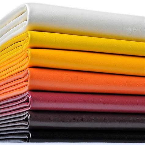 Buy Leather Upholstery Fabric by Buy Wholesale Automotive Upholstery Fabric From