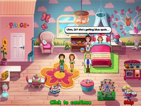 je de cuisine gratuit jouez à des jeux de cuisine sur zylom maintenant amusez