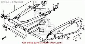 Honda Valkyrie Parts Diagrams  Honda  Auto Wiring Diagram