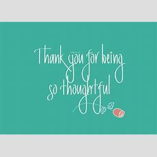 Thankyou Quotes, Wishes, Sayings, Messages & Images  Yo Quotes
