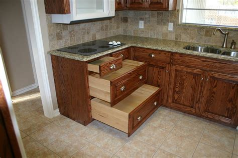 kitchen cabinet renovation marott contractors completed projects 2725