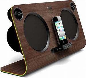 Iphone 4 Dockingstation : music iphone docking station pinterest ~ Sanjose-hotels-ca.com Haus und Dekorationen