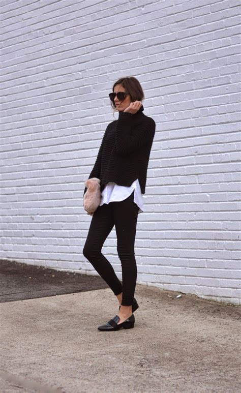 Cool And Classy Casual Styles With Loafers  Ohh My My
