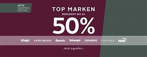 Otto Versand Onlineshop : otto mode m bel technik zum online shop ~ Watch28wear.com Haus und Dekorationen