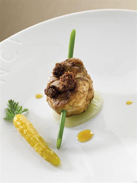 formation cuisine gastronomique r 244 ti de veau 28 images roti de veau aux poivrons recettes en roti de veau aux