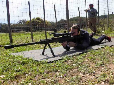 50 Bmg Range by 50 Cal Shooting Machine Gun Shooting Ox Ranch